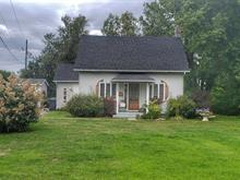 House for sale in Saint-Valère, Centre-du-Québec, 1262, Route  161, 15047605 - Centris.ca