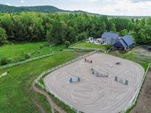 Hobby farm for sale in Bromont, Montérégie, 1161Z, Chemin de Gaspé, 22641875 - Centris.ca