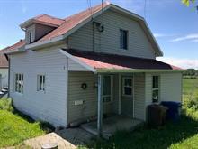 Duplex à vendre à Saint-Narcisse-de-Rimouski, Bas-Saint-Laurent, 498 - 498A, Chemin  Duchénier, 20912261 - Centris.ca