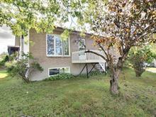 House for sale in Rouyn-Noranda, Abitibi-Témiscamingue, 456, Avenue  Tremblay, 28913522 - Centris.ca