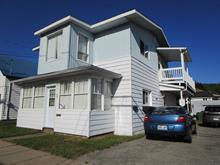 Duplex for sale in La Tuque, Mauricie, 428, Rue  Joffre, 18395934 - Centris.ca