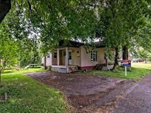House for sale in Contrecoeur, Montérégie, 4605, Rue  Champlain, 19560672 - Centris.ca