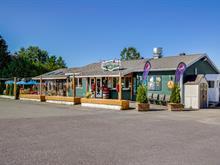 Bâtisse commerciale à vendre à Hemmingford - Canton, Montérégie, 613, Route  219 Nord, 13660921 - Centris.ca