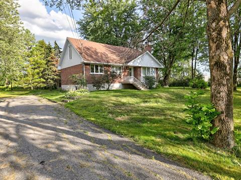 House for rent in Saint-Constant, Montérégie, 318, Rang  Saint-Régis Nord, 9261648 - Centris.ca