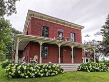 Maison à vendre à Contrecoeur, Montérégie, 413, Rang du Brûlé, 11415425 - Centris.ca