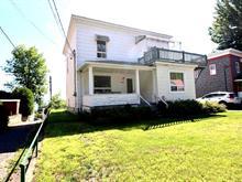 Maison à vendre à Témiscouata-sur-le-Lac, Bas-Saint-Laurent, 762, Rue  Villeneuve, app. A, 28634610 - Centris.ca