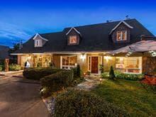 Maison à vendre à La Malbaie, Capitale-Nationale, 469, Chemin des Falaises, 16226536 - Centris.ca