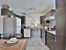 House for sale in Boisbriand, Laurentides, 270, Croissant  Chaumont, 25337244 - Centris.ca
