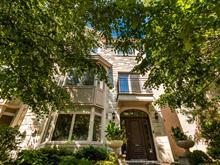 House for sale in Montréal (Ville-Marie), Montréal (Island), 3081, Rue  Jean-Girard, 17147233 - Centris.ca