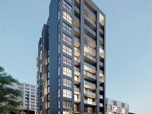 Condo for sale in Ville-Marie (Montréal), Montréal (Island), 1190, Rue  MacKay, apt. 703, 25134890 - Centris.ca