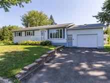 House for sale in Les Rivières (Québec), Capitale-Nationale, 2715, Rue  Claisse, 13814621 - Centris.ca