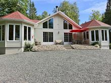 House for sale in Saint-Valérien, Bas-Saint-Laurent, 230, 6e Rang Ouest, 21629385 - Centris.ca