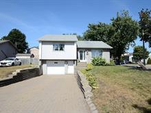 House for sale in Vimont (Laval), Laval, 2010, Rue de Pavie, 22437661 - Centris.ca