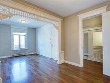 Condo / Apartment for rent in Le Plateau-Mont-Royal (Montréal), Montréal (Island), 286, Avenue  Laurier Ouest, 14747310 - Centris.ca