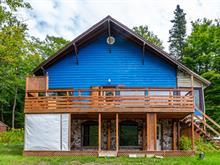 Maison à vendre à Stoneham-et-Tewkesbury, Capitale-Nationale, 3034, boulevard  Talbot, 10721025 - Centris.ca