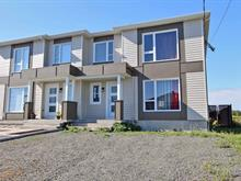 House for sale in Saint-Charles-de-Bellechasse, Chaudière-Appalaches, 191, Rue  Asselin, 11837342 - Centris.ca