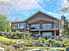 Chalet à vendre à Saint-Côme, Lanaudière, 3091, Chemin du Lac-Clair Est, 27027110 - Centris.ca