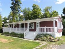Maison à vendre à Saint-André-d'Argenteuil, Laurentides, 53, Rue  Santerre, 21009755 - Centris.ca
