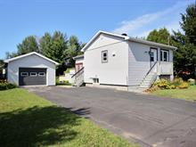 Maison à vendre à Val-Alain, Chaudière-Appalaches, 1134, 2e Rang, 17077304 - Centris.ca