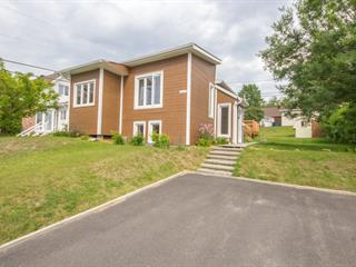 House for sale in Alma, Saguenay/Lac-Saint-Jean, 635, Avenue  Rosa, 22563604 - Centris.ca