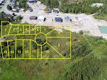 Lot for sale in Rouyn-Noranda, Abitibi-Témiscamingue, 15, Avenue  Angers, 23050159 - Centris.ca