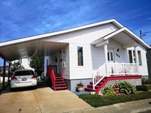 Maison à vendre à Matane, Bas-Saint-Laurent, 264, Rue  Price, 16569504 - Centris.ca