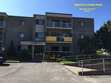 Condo for sale in Sainte-Foy/Sillery/Cap-Rouge (Québec), Capitale-Nationale, 3580, Avenue  McCartney, apt. 306, 27907077 - Centris.ca