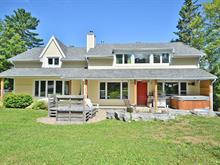 Maison à vendre à Lac-Beauport, Capitale-Nationale, 1069, boulevard du Lac, 26998208 - Centris.ca
