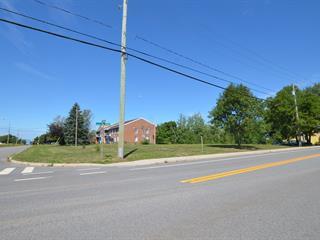 Lot for sale in Saint-Roch-des-Aulnaies, Chaudière-Appalaches, 1022, Route de la Seigneurie, 18344088 - Centris.ca