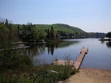 Cottage for sale in Amherst, Laurentides, 1003, Chemin du Lac-de-la-Sucrerie, 26215646 - Centris.ca