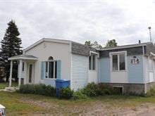 Maison à vendre à Ragueneau, Côte-Nord, 87B, Route  138, 23247811 - Centris.ca