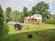 Duplex à vendre à Sherbrooke (Brompton/Rock Forest/Saint-Élie/Deauville), Estrie, 5127 - 5129, Rue  Henri-Labonne, 12776842 - Centris.ca