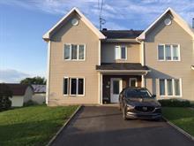 Maison à vendre à Saint-Lazare-de-Bellechasse, Chaudière-Appalaches, 123, Rue  Leroux, 16716276 - Centris.ca