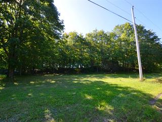 Lot for sale in L'Islet, Chaudière-Appalaches, Chemin  Lamartine Ouest, 16630178 - Centris.ca
