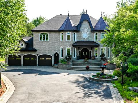 House for sale in Aylmer (Gatineau), Outaouais, 250, Rue de Honfleur, 14573125 - Centris.ca