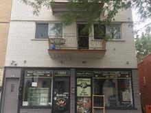 Triplex à vendre à Villeray/Saint-Michel/Parc-Extension (Montréal), Montréal (Île), 3592 - 3596, Rue  Bélair, 18642442 - Centris.ca