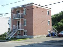 Immeuble à revenus à vendre à Saint-Jérôme, Laurentides, 425 - 427, Rue  Ouimet, 14372089 - Centris.ca