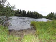 Terrain à vendre à Lac-des-Écorces, Laurentides, Chemin du Pont, 23398692 - Centris.ca