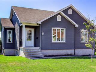 Maison à vendre à Sainte-Anne-de-Beaupré, Capitale-Nationale, 64, Rue  Lessard, 22312037 - Centris.ca