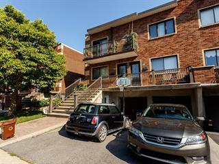Condo à vendre à Montréal (LaSalle), Montréal (Île), 1507A, Rue  Baxter, 19654812 - Centris.ca