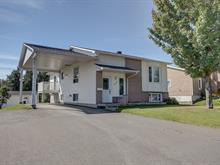 Maison à vendre à Fleurimont (Sherbrooke), Estrie, 1035, Rue du Baron, 10369939 - Centris.ca