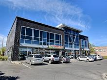 Immeuble à revenus à vendre à Laval (Laval-Ouest), Laval, 6900, boulevard  Arthur-Sauvé, 21694466 - Centris.ca