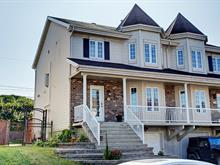 House for sale in Sainte-Rose (Laval), Laval, 567, Rue  Jean-Dallaire, 21206322 - Centris.ca