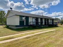 Quadruplex for sale in Thorne, Outaouais, 4, Chemin  Maynard, 15172377 - Centris.ca