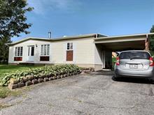 Maison à vendre à Les Chutes-de-la-Chaudière-Ouest (Lévis), Chaudière-Appalaches, 54, Rue des Rosiers, 16125922 - Centris.ca