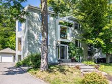 Maison à vendre à Jacques-Cartier (Sherbrooke), Estrie, 500, Rue  Jacob-Nicol, 21769787 - Centris.ca