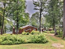 House for sale in Blue Sea, Outaouais, 68, Chemin de la Belle-Plage, 17314612 - Centris.ca