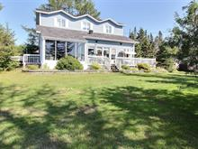 House for sale in Sept-Îles, Côte-Nord, 11, Rue  Walter, 9117068 - Centris.ca