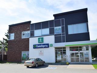Commercial unit for rent in Sherbrooke (Fleurimont), Estrie, 860, Rue  King Est, suite 201, 28363014 - Centris.ca