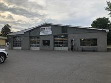 Commerce à vendre à Oka, Laurentides, 141, Rue  Notre-Dame, 9855501 - Centris.ca